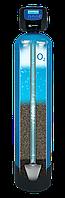 Система обезжелезивания с воздушной подушкой WWFС-1465 DTS