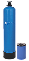 Система обезжелезивания реагентная WWRM-1354 BV