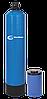 Система обезжелезивания реагентная WWRM-1465 BV