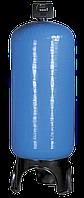 Система обезжелезивания и осветления (L) WWFA-3672 BML