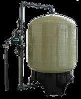 Система обезжелезивания и осветления (Q) WWFA-4272 BMQ