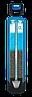 Система обезжелезивания с воздушной подушкой WWFС-1665 DTM