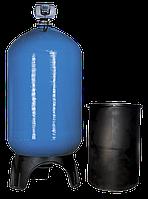 Фильтр умягчитель (G) WWSA-3672 DTG