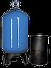 Фильтр умягчитель (G) WWSA-4272 DMG