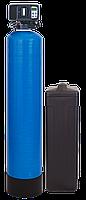 Фильтр умягчитель Canature WWSA-0844 DM K