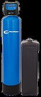 Фильтр умягчитель UP-Flow WWSA-1465 UMS
