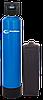 Фильтр умягчитель Canature WWSA-1865 DM E