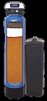 Система умягчения/обезжелезивания Ecodisk WWXA-1035 DMB
