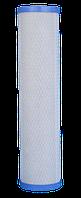 Картридж с прессованным углем /10 мкм/ 4,5х20 RB50, фото 1