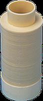 "Верх.дистр.корзина 1.5"", стековая /0.2-0.25 мм/"