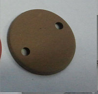 Кольцо поршневое для AP-2