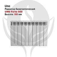 UNO Forte 500
