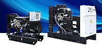 Дизель-генераторный агрегат Lijia 8kw / 10kva