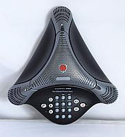 Телефон Polycom VoiceStation 300