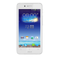Планшет ASUS PadFone Mini 4.3 16Gb White