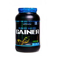 ГЕЙНЕР POWERLABS HARD MASS GAINER 1500 g