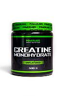 КРЕАТИН POWERLABS CREATINE 500 g