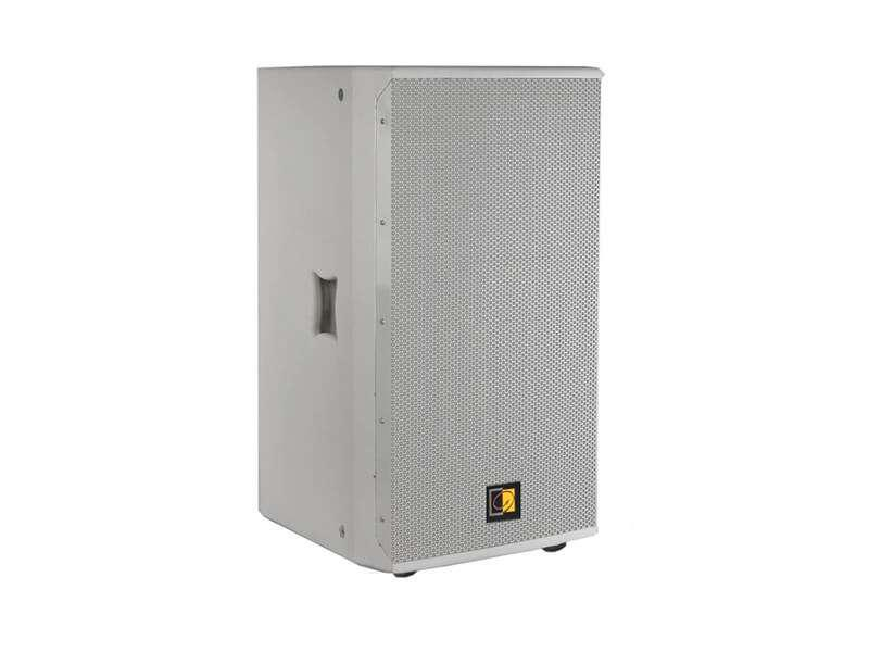 Напольная акустика AUDAC PX112MK2/W