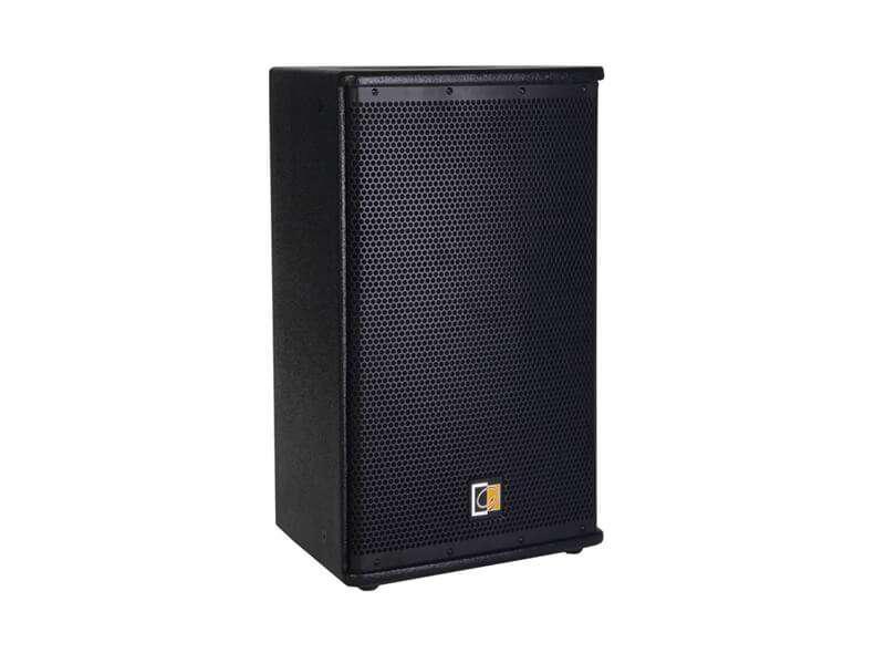 Напольная акустика AUDAC RX112MK2