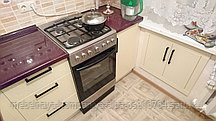 Кухонный гарнитур для малогабаритной кухни
