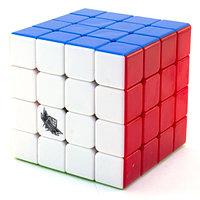 Скоростной кубик Рубика Cyclone Boys 4x4 Mini