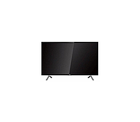 Телевизор LED Yasin Smart TV 81 см Black, фото 2