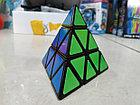 Кубик Рубика Пирамидка - отличный подарок!, фото 2