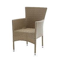 Кресло садовое AIDT
