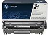 Картридж HP Q2612A для 1010,1012,1015,1018,1020,1022,3015,M1005 оригинал