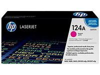 Картридж HP Q6003A Magenta для 1600,2600,2605 оригинал