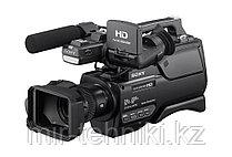 Профессиональная видеокамера Sony HXR-MC2500