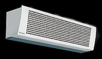 Электрическая завеса Ballu BHC-12.500TR, фото 1
