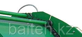 Пресс-подборщик рулонный ПР-145М , фото 2