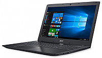 Ноутбук Acer E5-575G 15,6'FHD/Core i3-6006U/8GB DDR4/1TB/GeForce GTX950 2GB/DWD-RW/Win10