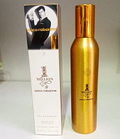 "Paco Rabanne ""1 Million"" 100 ml"