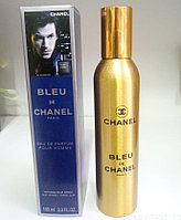 "Chanel ""Bleu De Chanel"" 100 ml"