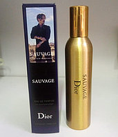 "Christian Dior ""Sauvage"" 100 ml"