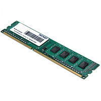 Patriot DIMM DDR4 8ГБ