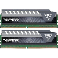 Patriot Viper Elite DDR4 8ГБ