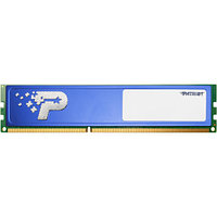 Patriot DDR4 DIMM 4GB PC4-17000 2133MHz