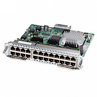 Cisco Enhanced EtherSwitch