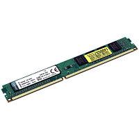 Kingston DDR-III 4GB озу (KVR16N11S8/4)