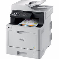 Brother MFC-L8690CDW мфу (MFCL8690CDWR1)