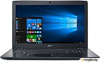Ноутбук Acer E5-576G 15,6''HD/Core i3-6006U/8GB/1TB/GeForce 940MX 2GB/Win10
