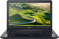 Ноутбук Acer ES1-572 15,6'HD/Core i5-7200U/4Gb/1TB/Int.HD Graphics 620/ DVD-RW/Win10