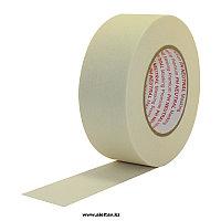 Masking tape 2 inch  Малярный  скотч 2 дюйма