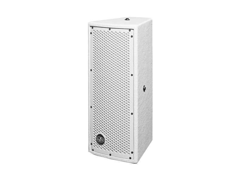 Акустическая система DAS AUDIO WR-8826TCX