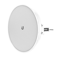Беспроводной мост Ubiquiti PowerBeam AC ISO, 5GHz, 27dBi, 500 mm