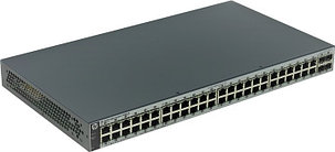 Коммутатор HPE OfficeConnect 1820 48G, фото 2