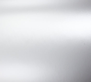 Пленка декор (матовый хром жемчуг) 1,52*20 метр